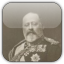 King of England Edward VII